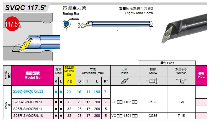 行车记录仪电路图r11